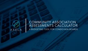 553917 AssessmentsCalculatorHero 1024x600 op1 100419