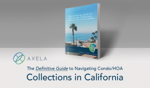 CA COllectionsGuide