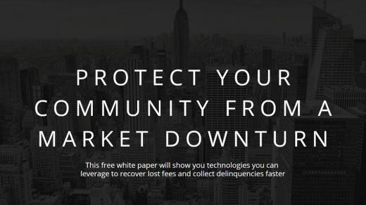 Market Downturn WP LPHero 1024x600