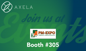 PM Expo Spring 2020