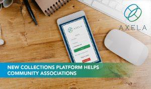 PR New Collections Platform