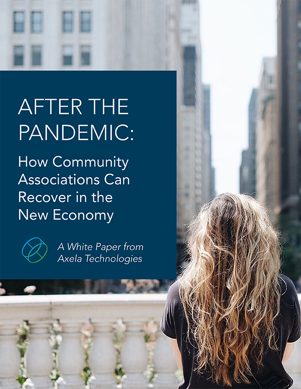 PandemicRecoveryWPCover