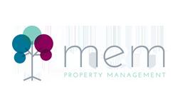 mem Property Management