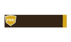 PMI - Property Management Inc