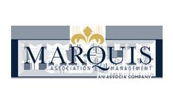 Marquis Management