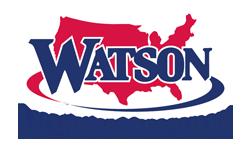 Watson Association Management