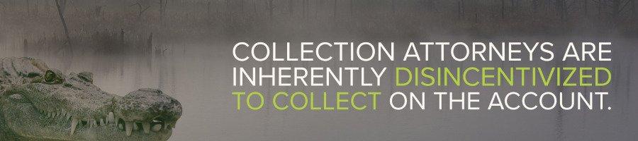 Predatory HOA Collection 1