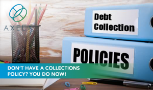 association collections policy